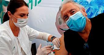 コロナウイルスワクチンは筋肉注射!…注射の種類と痛みについて
